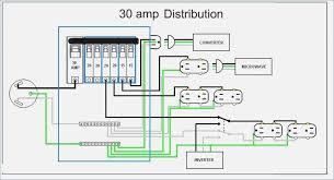 elixir power converter wiring diagram wire center u2022 rh 45 76 62 56 rv inverter wiring