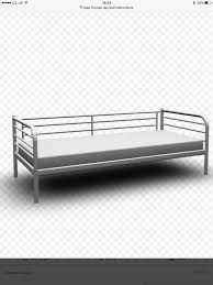 Ikea Tromso Daybed Review