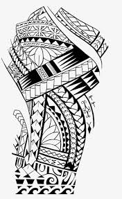 Follow Almeidapedro Tatoo Pinterest Maori And Maori Tribal Tattoo