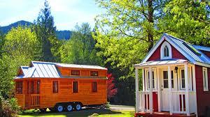 tiny houses for sale portland oregon. Delighful Portland New Tiny House Village In Portland Lets You Test Drive Living  Curbed Inside Houses For Sale Oregon