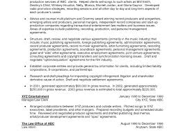 Music Cover Letter Example Munity Engagement Cover Letter Awesome