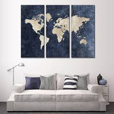 paintings for office walls. best 25 navy office ideas on pinterest reading room dark painted walls and blue paintings for