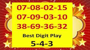 Thai Lottery Chart 2016 Thai Lottery Result Chart 2016 Thai Lottery Result Tip 1