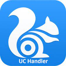 Feb 20, 2021 · download uc browser 13.3.8.1305 for android for free, without any viruses, from uptodown. Uc Handler Apk Free Download Latest Version 10 8 8