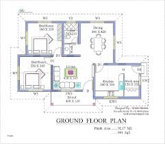 small dog house plans snoopy dog house plans unique sq ft house plans style small dog