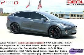 Sub Zero Air Filter Car Ac Cloudportal Co