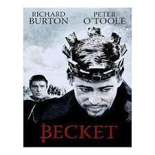 thomas becket essay thomas becket essay thomas becket vs henry ii essays manyessays com