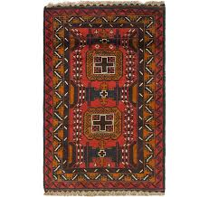 2 10 x 4 4 balouch persian rug