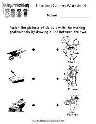 kindergarten-learning-careers-worksheet-printable-worksheets-social-studies -maps-2dd81293d9594845f7ad9def655-pdf-thanksgiving-for-community-free-672x869.jpg