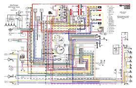 auto electrical wiring basics auto image wiring car electrical wiring diagrams car auto wiring diagram schematic on auto electrical wiring basics
