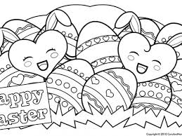 Rms Aquitania Coloring Pages Disney Cruise Coloring Pages Radiokotha