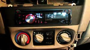 1991 nissan sentra radio wiring diagram images 2002 nissan sentra 1991 nissan sentra radio wiring diagram how to install and remove a radio out and wiring