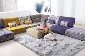 floor seating. Obsessed With Floor Seating. Pretty Sure I Will Travel To India Shortly And Find Beautiful Couches. Carry Them Back In My Knapsack. Seating