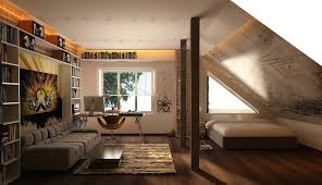 Remarkable Cool Things For An Apartment And Mens Essentials With Bedroom  Amazing Design Atticapartment Stuff Sale