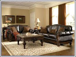 Ashley Furniture Greenville Nc – WPlace Design