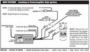 gallery wiring diagram msd 6aln dighcom design galerry wiring diagram msd 6aln