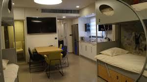 Almog Eilat Apartments Hotel Almog Eilat Large Dormitory Room