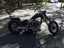 harley panhead motorcycle ebay