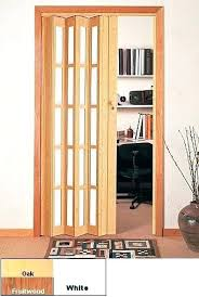 interior accordion glass doors. Accordion Doors Interior Best Ideas On Glass Folding Patio And Kitchen .