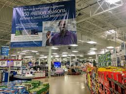Sam S Club Light Up Shoes Save At Sams Club 10 Tricks To Use Every Time