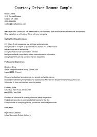 Star Method Resume Resume Grand Star Method Stunning As Infinium Format Download Pdf 24