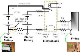 3 port valve wiring diagram wiring diagram motorised valve wiring diagram solidfonts danfoss hs3 3 port