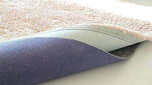 eye catching rug pad at pads durahold canada romantic hardwood floors home design ideas rug pad