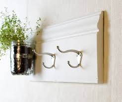 Decorative Wall Mounted Coat Rack Catchy Classic Full Sizeof Wall Mounted Wall Mounted Coat Rack 50