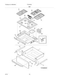 parts for thermador sc302t wall oven appliancepartspros com 11 schematic wiring diagram parts for thermador wall oven sc302t from appliancepartspros com