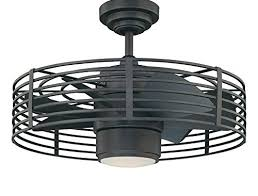 small ceiling fans with lights. Small Ceiling Fans With Light Attractive Fan Design Kendal Enclave Intended For Lights I