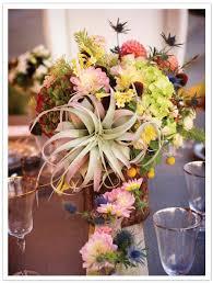 Wedding Flowers Wedding Flower In San Diego
