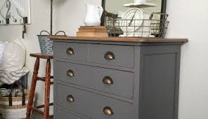 painted furniture ideas. 210 X 140 · Next Image ». Wallpaper: Painted Furniture Ideas