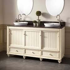antique white bathroom cabinets. reasonable antique white bathroom vanity popular stuff for your apartment cabinets c