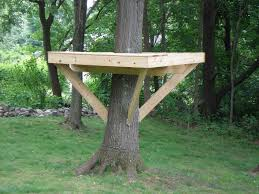 simple tree house ideas easy to build plans or small ideas simple tree house designs60 simple