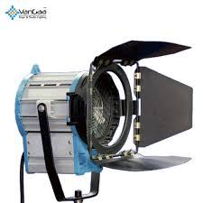 Arri Fresnel Light Portable As Arri 2000w Fresnel Film Spot Light Warm White Fresnel Tungsten Lights For Tv Studios Shooting Buy 2000w Fresnel Light Fresnel Film