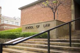 file ucla school of law ucla graduate programs earn high rankings from us news world