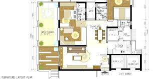 modern office designs and layouts. Modern Office Design Layout Designs And Layouts Prime In Elegant Google . A
