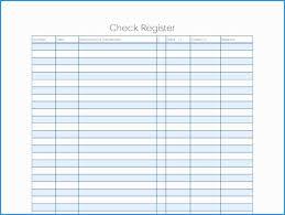 Checkbook Register Downloads Free Big Check Template Download Marvelous 9 Excel Checkbook