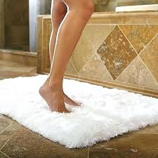 luxury bathroom rugs luxury bathroom rugs incredible luxury bathroom rugs bathroom luxury bathroom rug sets large