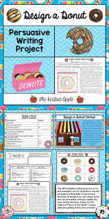persuasive adverts examples persuasive advert examples ks related  best ideas about examples of persuasive writing persuasive writing donut theme