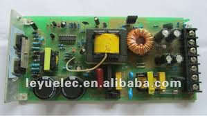 low cost <b>S 100</b> series <b>100W</b> SMPS single output 3V 5V 12V <b>24V</b> 48V ...