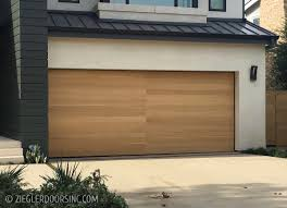 modern garage doors. GDWMC1 · Click To Enlarge Image Contemporary-modern-wood-garage-doors -zielger2. Modern Garage Doors N
