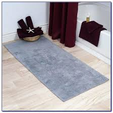 24x60 bath rug bathroom runner rugs ideas 24 x 60 cotton 24x60 bath rug pebbles cotton x runner