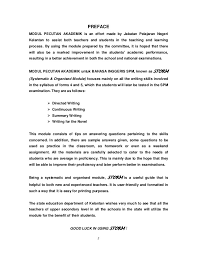 model essay spm continuous writing connect plus continuous writing essay sad story