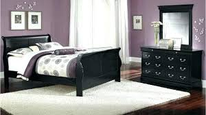 Value City Platform Bed Value City Platform Bed Bedroom Furniture ...
