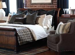 lodge bedding sets ideas