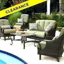 patio furniture outdoor patio furniture sets clearance patio furniture conversation sets clearance patio furniture