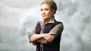 carrie fisher leia force awakens. Beautiful Force Inside Carrie Fisher Leia Force Awakens
