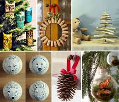 Homemade Craft Gift Ideas  PhpEarthChristmas Crafts For Gifts Adults
