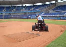 Baseball Field Dragger How To Drag Your Baseball Or Softball Infield Murray Cooks Field